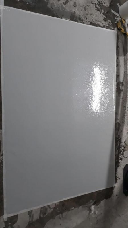 Pintura Epóxi de Piso Valor Santa Efigênia - Pintura Epóxi Galpão