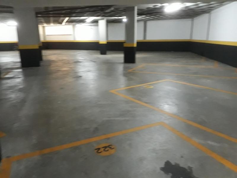 Piso para Garagem Interna Preço Jockey Clube - Piso Porcelanato Polido Risca Fácil