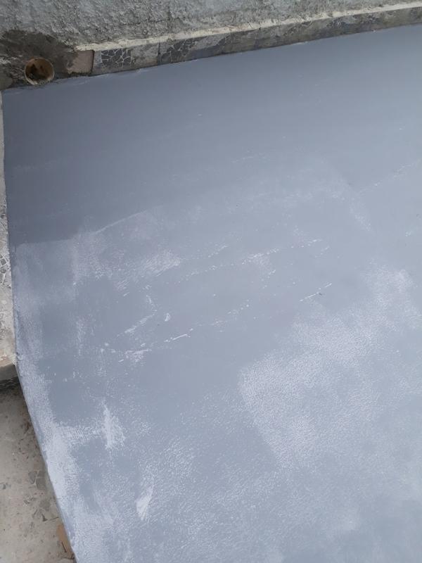 Quanto Custa Pintura Epóxi a Base de água Tucuruvi - Pintura Epóxi Garagem