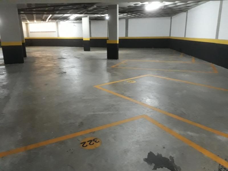 Quanto Custa Piso para Garagem Interna Parque São Rafael - Piso Porcelanato Polido Risca Fácil