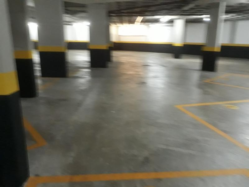 Quanto Custa Piso Polido para Garagem Guaianases - Piso Porcelanato Polido Risca Fácil