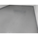 aplicação de pintura epóxi piso preço Parelheiros