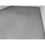 aplicação de piso epóxi preço Biritiba Mirim