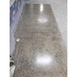 aplicação de resina epóxi em piso Ferraz de Vasconcelos