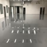 empresa de pintura com poliuretano Mauá