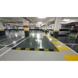 empresa de pintura de faixas de estacionamento orçar Mogi das Cruzes