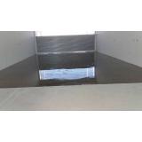 empresa de pintura epóxi piso concreto Pari