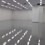 empresa de pintura poliuretano industrial Butantã