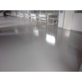 empresa de pintura poliuretano para pisos Pinheiros