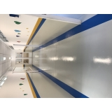 empresa de pintura epóxi piso concreto
