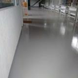 empresa de piso de revestimento epóxi Parque do Carmo
