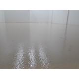 onde encontro aplicação de pintura epóxi chão Guaianases