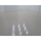 onde encontro aplicação de pintura epóxi para chão Jaçanã