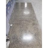 onde encontro aplicação de resina epóxi em piso Alto de Pinheiros