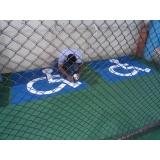 onde encontro pintura epóxi para chão Bom Retiro