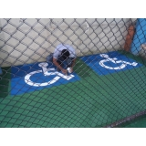 onde encontro pintura epóxi para chão Centro