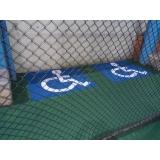 onde encontro pintura epóxi quadras esportivas Itaquaquecetuba