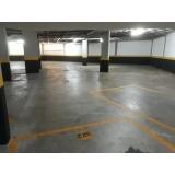 onde encontro piso para garagem interna Jaçanã