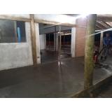onde encontro piso polido para área externa Campo Grande