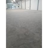 onde encontro recuperação de piso de concreto aparente Sapopemba
