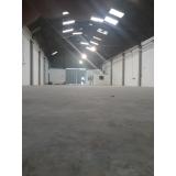 onde encontro recuperação de piso industrial de alta resistência Rio Pequeno
