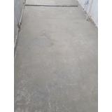 onde encontro recuperação de piso industrial metálico Itaquera