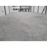 onde encontro recuperação de piso Ferraz de Vasconcelos