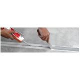 onde encontro recuperação de trincas em pisos de concreto Penha