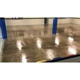 onde tem empresa de pintura epóxi piso concreto Jaraguá