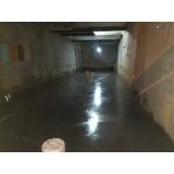 orçamento de piso de concreto polido com resina Biritiba Mirim