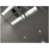 pintura de epóxi para pisos orçar Barueri