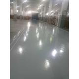 pintura de poliuretano para piso cotar Cambuci