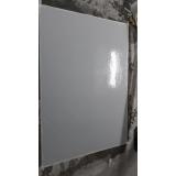 pintura epóxi de piso valor Ibirapuera