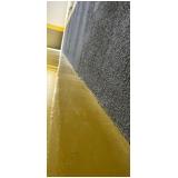 pintura epóxi para pisos preços Jaguaré