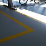 pintura poliuretano para pisos industrial orçar Centro