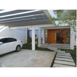 pisos polidos para garagem Alto da Lapa