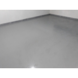 quanto custa pintura epóxi de piso Embu Guaçú