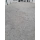 quanto custa restauração de concreto aparente Morumbi