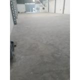 quanto custa restauração de concreto armado Cambuci
