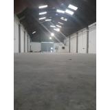 quanto custa restauração de concreto piso Vila Esperança