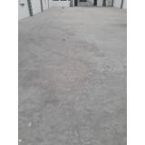 quanto custa restauração de piso de concreto José Bonifácio