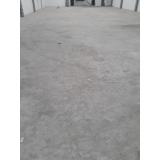 quanto custa restauração piso concreto Brooklin