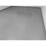recuperação de piso com poliuretano preço Vila Leopoldina
