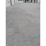 recuperação de piso de concreto usinado valor Jardins