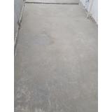 recuperação de piso de concreto usinado Embu Guaçú