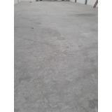 recuperação de piso industrial de concreto polido valor Belém