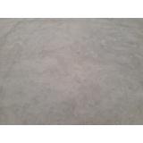 recuperação de piso de concreto acabado