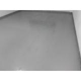 recuperação de piso com poliuretano