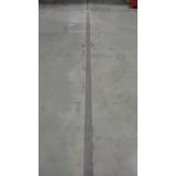 recuperação de trincas em pisos de concreto Mooca