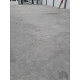 restauração de concreto aparente preço Jardim Iguatemi